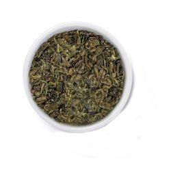 Чай Зеленый байховый, 100гр