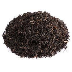 Чай черный Ассам Бехора TGFOР1, 100гр