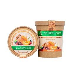 Фруктово-ягодная смесь №2 250 гр