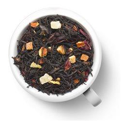 Чай черный Чёрный Император
