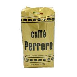 Кофе в зернах Perrero Gold (Италия) 1 кг