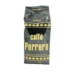 Кофе в зернах Perrero Brown (Италия)