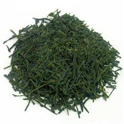 Японский зелёный чай гёкуро премиум, 100 гр