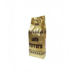 Эспресо-смесь Perrero Gold (Италия)