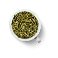 Чай зеленый Инь Чжень (Серебряные иглы), 100гр