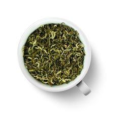Чай зеленый Би Ло Чунь (Изумрудные спирали), 100гр