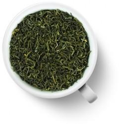 Чай Зеленый Люй сян мин (Ароматные листочки), 100гр