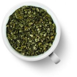 Чай зеленый Лу Инь Ло (Изумрудный жемчуг), 100гр