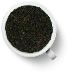 Ли Чи Хун Ча (Красный чай с ароматом Ли Чи), 100гр