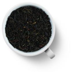 Красный чай Юннань, 100гр