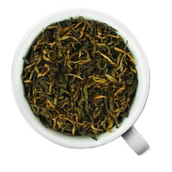 Дянь Хун (Красный чай с земли Дянь), 100гр