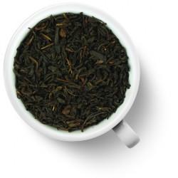 Лапсанг Сушонг (Копчёный чай), 100гр