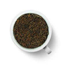 Чай Пуэр, 100гр
